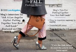 fall-best-article-cc