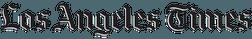 log-angeles-times-logo