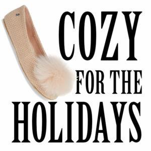 Holiday, Athleisure, Loungewear